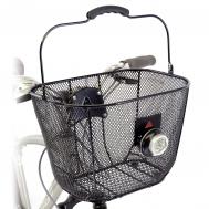55c8f227c85f Baskets - Products - Axiom Cycling Gear