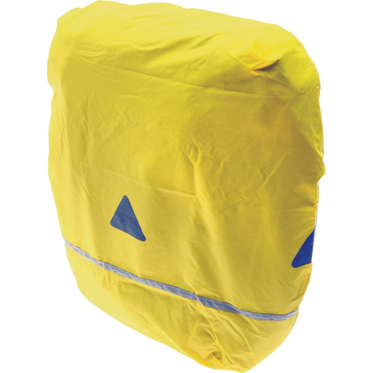 Pannier Rain Cover Rain Covers Bags Panniers