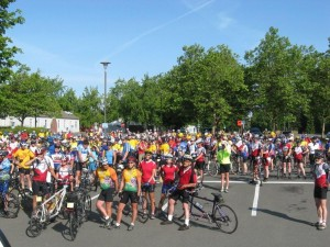 2009-northwest-tandem-rally-006-2