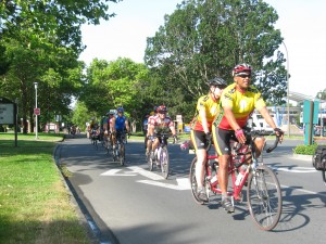 2009-northwest-tandem-rally-017