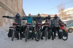 www.cyclebaikal.com
