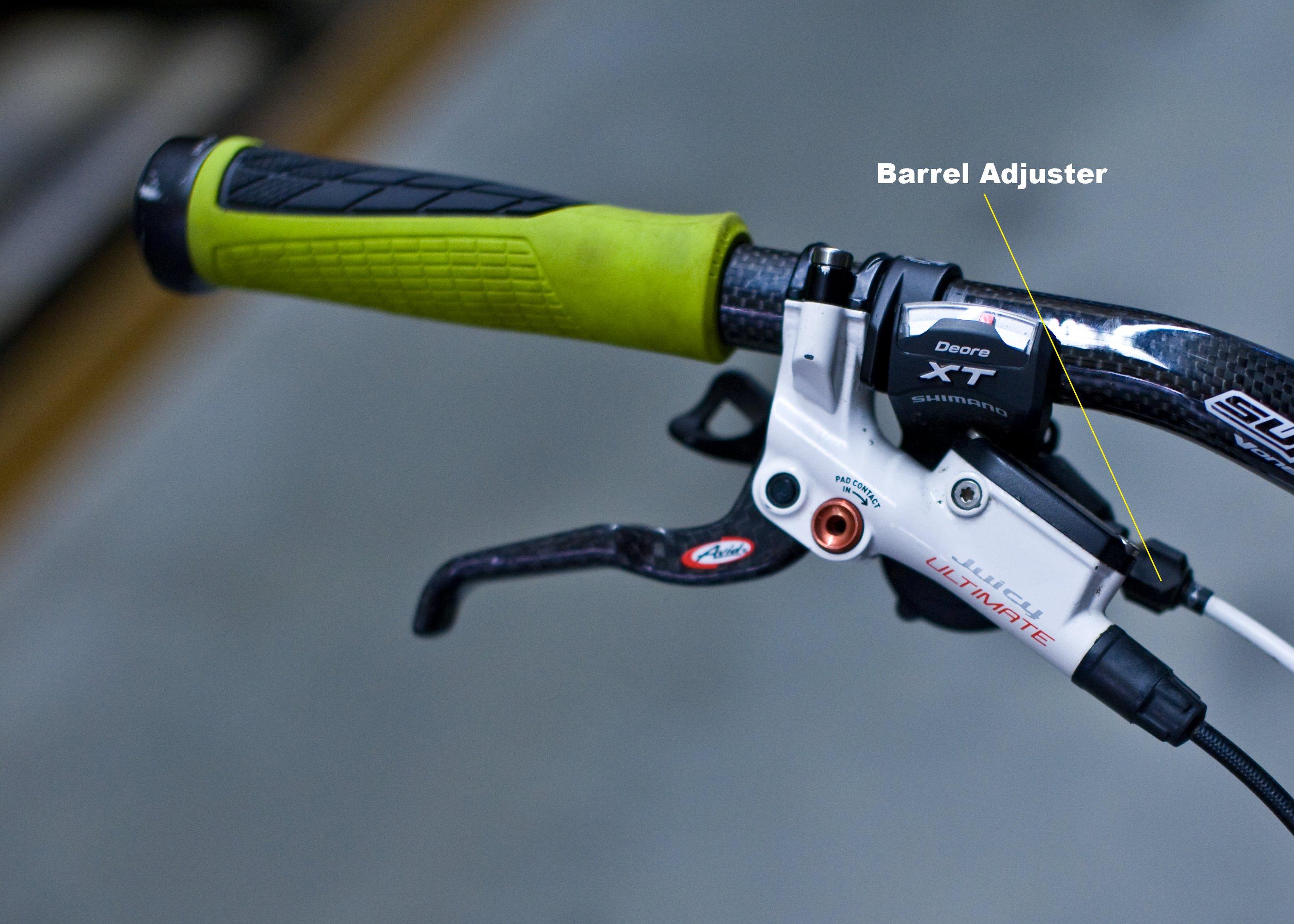Axiom Cycling Gear